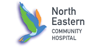 North Eastern Community Hospital